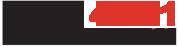 Bravo 4200 logo