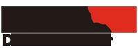 BravoSE-3 Logo