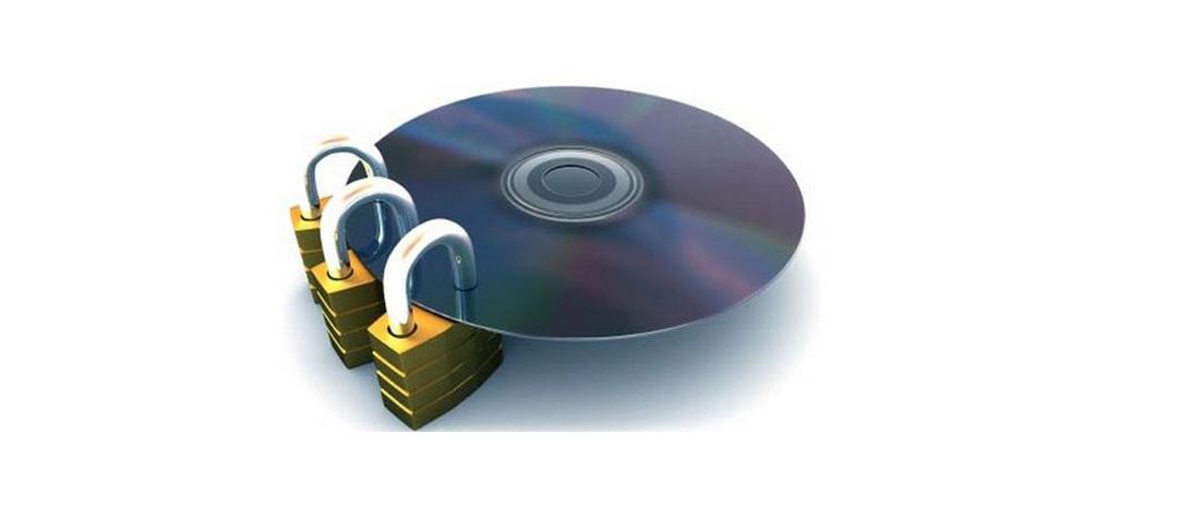 亚博下载地址加密,防拷贝、防篡改